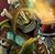 Blamrob's avatar