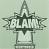 blamventures's avatar