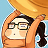 blanania's avatar
