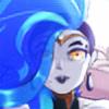Blanca-D's avatar