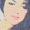 Blanca-Duran's avatar