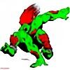 Blanca0's avatar
