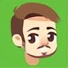 Blanch-Art's avatar