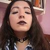 BlancheMoon-Hime's avatar
