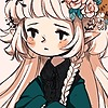 blanchiame's avatar