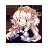 blanchiame's avatar