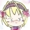 blanchstar's avatar
