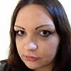 blanchybaby's avatar