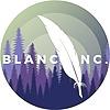 blancinc's avatar