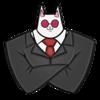 BlancLauz's avatar