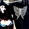 blancmanchefluff's avatar