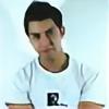 BlancoyMoreno's avatar