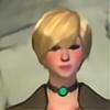 BlancSoleil's avatar