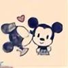blancuchy's avatar