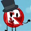 BlandAnimators25's avatar