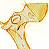 blandcrayon's avatar