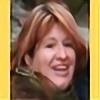 Blandice's avatar