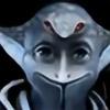 blandman42's avatar