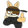 blandonproductions's avatar