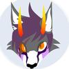 blandy-wolf098YT's avatar