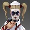 Blank--Canvas's avatar