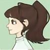 blank--mage's avatar