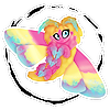 Blank-Dakota's avatar