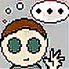 blank2's avatar