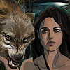 blankaizabela's avatar