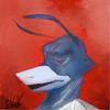BlankBarre1's avatar