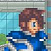 BlankCheck2017's avatar