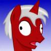 BlankCheckPony's avatar
