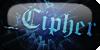 BlankCipher's avatar