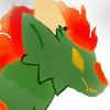 BlankDoodlez's avatar