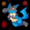 BlankDreamX's avatar