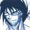 Blanke's avatar