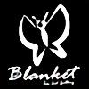 blanket86's avatar