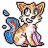 blanketburrito's avatar