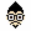 BlanketMan's avatar