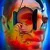 BLanKFeeLeR's avatar