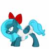 BlankFlankPegasister's avatar