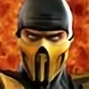 BlankID's avatar
