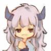 BlankKage's avatar