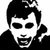 Blankman93's avatar