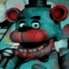 Blankreckrik's avatar