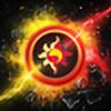BlankScroll's avatar