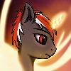 BlankShade98's avatar