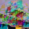 BLANKSK's avatar