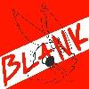 BlankTheBunnii's avatar