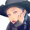 blankton's avatar
